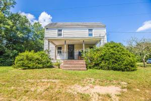 Woodside Ln, Snow Hill, MD 21863