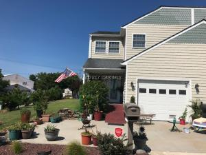 508 Mccabe Ave A, Ocean City, MD 21842