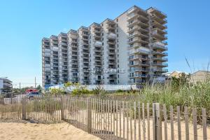 8800 Coastal Hwy 1008, Ocean City, MD 21842
