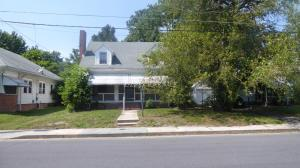 1019 Phillips Ave, Salisbury, MD 21804