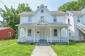 618 Smith St, Salisbury, MD 21801