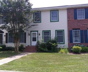 836 Larch Way, Salisbury, MD 21804