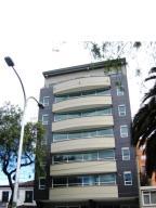 Edificio En Venta En Bogota, Chapinero, Colombia, CO RAH: 11-321