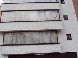 Apartamento En Venta En Bogota, Santa Bárbara, Colombia, CO RAH: 13-240