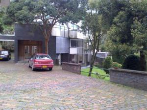 Casa En Venta En Bogota, Floresta De La Sabana, Colombia, CO RAH: 14-64