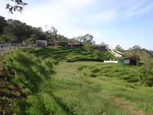 Terreno En Venta En Guaduas, Raizal, Colombia, CO RAH: 14-79