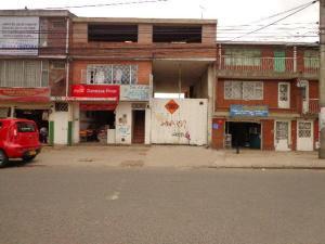 Terreno En Venta En Bogota, Suba, Colombia, CO RAH: 13-145