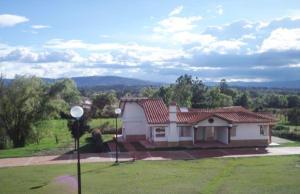 Casa En Venta En Villa De Leyva, Villa De Leyva, Colombia, CO RAH: 14-380