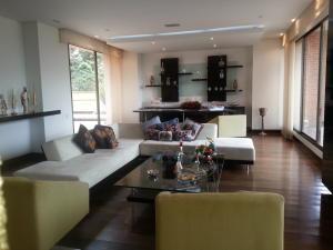 Apartamento En Venta En Bogota, Bosque Medina, Colombia, CO RAH: 15-13