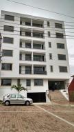 Apartamento En Venta En Fusagasuga, Centro, Colombia, CO RAH: 15-74