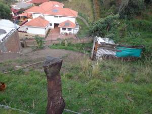 Terreno En Venta En Cota, El Abra, Colombia, CO RAH: 15-131