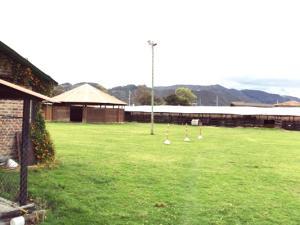 Terreno En Venta En Cajica, Cajica, Colombia, CO RAH: 15-142