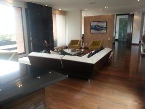Apartamento En Arriendo En Bogota, Bosque Medina, Colombia, CO RAH: 15-149