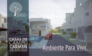 Terreno En Venta En Carmen De Apicala, La Estancia, Colombia, CO RAH: 15-167