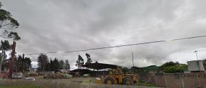 Terreno En Venta En Bogota, Suba, Colombia, CO RAH: 15-199