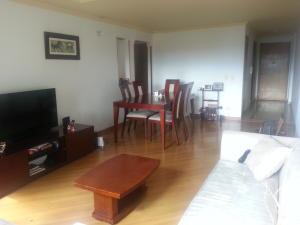 Apartamento en Venta en Colina Campestre
