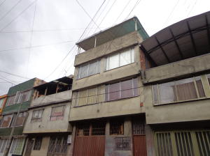 Bodega En Venta En Bogota, Villas Del Dorado, Colombia, CO RAH: 15-289