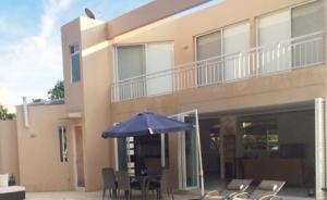 Casa En Venta En Anapoima, Anapoima, Colombia, CO RAH: 15-345