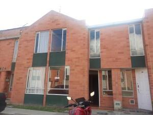 Casa En Venta En Funza, Nuevo Mexico, Colombia, CO RAH: 15-360