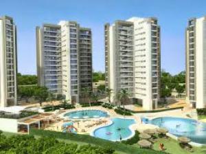 Apartamento En Venta En Santa Marta, Santa Marta, Colombia, CO RAH: 15-379