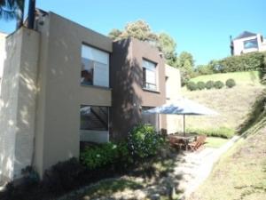 Casa En Arriendo En Bogota, La Calera, Colombia, CO RAH: 16-20
