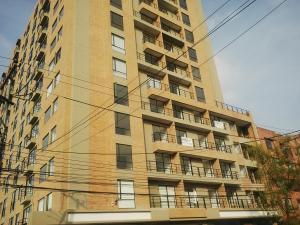 Apartamento En Venta En Bogota, Cedritos, Colombia, CO RAH: 16-10