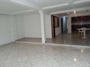 Apartamento En Venta En Bogota, Fontibón, Colombia, CO RAH: 16-64