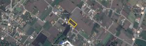 Terreno Residencial / Venta / Cota / Cota / FLEXMLS-16-91