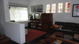Oficina En Arriendo En Bogota, Quinta Camacho, Colombia, CO RAH: 16-107