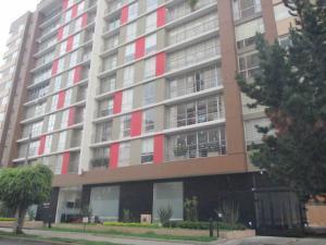 Apartamento En Venta En Bogota, Cedritos, Colombia, CO RAH: 16-126