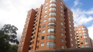 Apartamento / Arriendo / Bogota / Bella Suiza / FLEXMLS-16-130