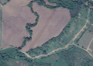 Terreno En Venta En Neiva, Neusa, Colombia, CO RAH: 16-167