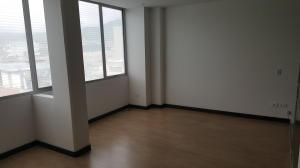 Oficina En Arriendo En Bogota, 12 De Octubre, Colombia, CO RAH: 16-168