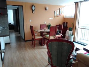 Apartamento En Venta En Funza, Nuevo Mexico, Colombia, CO RAH: 16-170