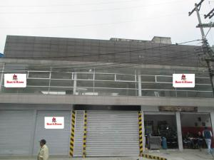 Local Comercial / Arriendo / Bogota / Teusaquillo / FLEXMLS-16-173