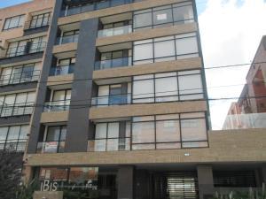 Apartamento / Venta / Bogota / Santa Barbara / FLEXMLS-16-191