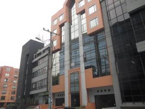 Oficina / Venta / Bogota / El Lago / FLEXMLS-16-193