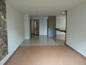 Apartamento / Arriendo / Bogota / Chico Norte / FLEXMLS-16-196
