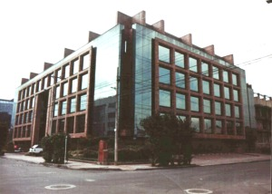 Oficina / Arriendo / Bogota / Gongorzola / FLEXMLS-16-204
