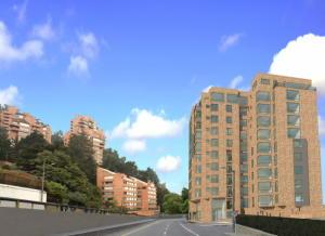 Apartamento / Venta / Bogota / La Cabrera / FLEXMLS-16-212