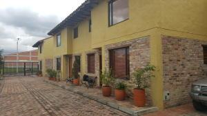 Casa / Arriendo / Cajica / Cajica / FLEXMLS-16-219