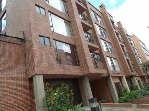 Apartamento / Venta / Bogota / Santa Barbara / FLEXMLS-16-216