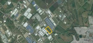 Terreno Industrial / Venta / Cota / Cota / FLEXMLS-16-221