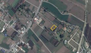 Terreno En Venta En Cota, Cota, Colombia, CO RAH: 16-223