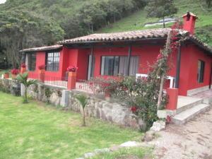 Terreno En Venta En Tenjo, Tenjo, Colombia, CO RAH: 16-230