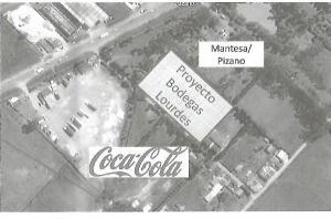 Terreno En Venta En Tocancipa, Zona Industrial, Colombia, CO RAH: 16-233