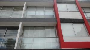 Apartamento En Venta En Bogota, Nueva, Colombia, CO RAH: 16-234