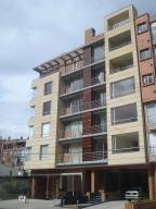 Apartamento En Arriendo En Bogota, Santa Bárbara, Colombia, CO RAH: 16-236