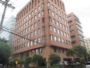 Oficina En Arriendo En Bogota, Chico, Colombia, CO RAH: 16-258
