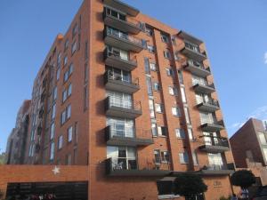 Apartamento En Arriendo En Bogota, Cedritos, Colombia, CO RAH: 16-259